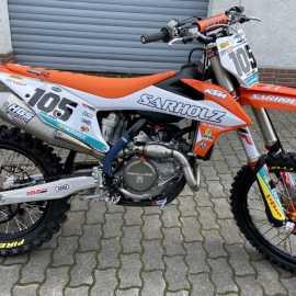 KTM-Sarholz_Design_2021_20