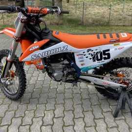 KTM-Sarholz_Design_2021_21