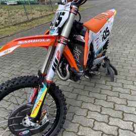 KTM-Sarholz_Design_2021_22