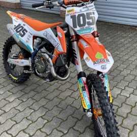 KTM-Sarholz_Design_2021_23