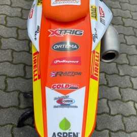 KTM-Sarholz_Design_2021_28