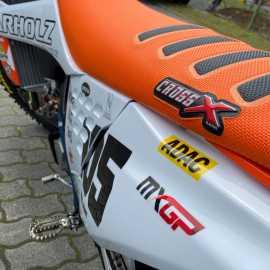 KTM-Sarholz_Design_2021_29