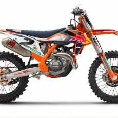 KTM450-SX-F-Factory-Edition-2021