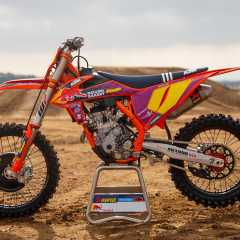 KTM250SX-F_TROY_LEE_DESIGNS_01