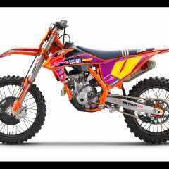 KTM250SX-F_TROY_LEE_DESIGNS_03
