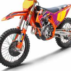 KTM250SX-F_TROY_LEE_DESIGNS_05