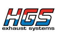HGS_logo