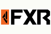 logo-FXR