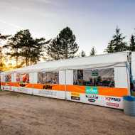 ktm-sarholz-racing-paddock